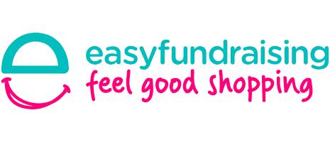 Easyfundrasing feel good shopping