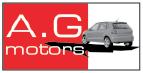 A.G. Motors